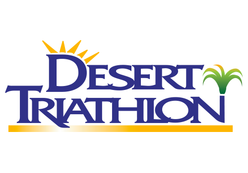 Desert Triathlon - Olympic Distance Races